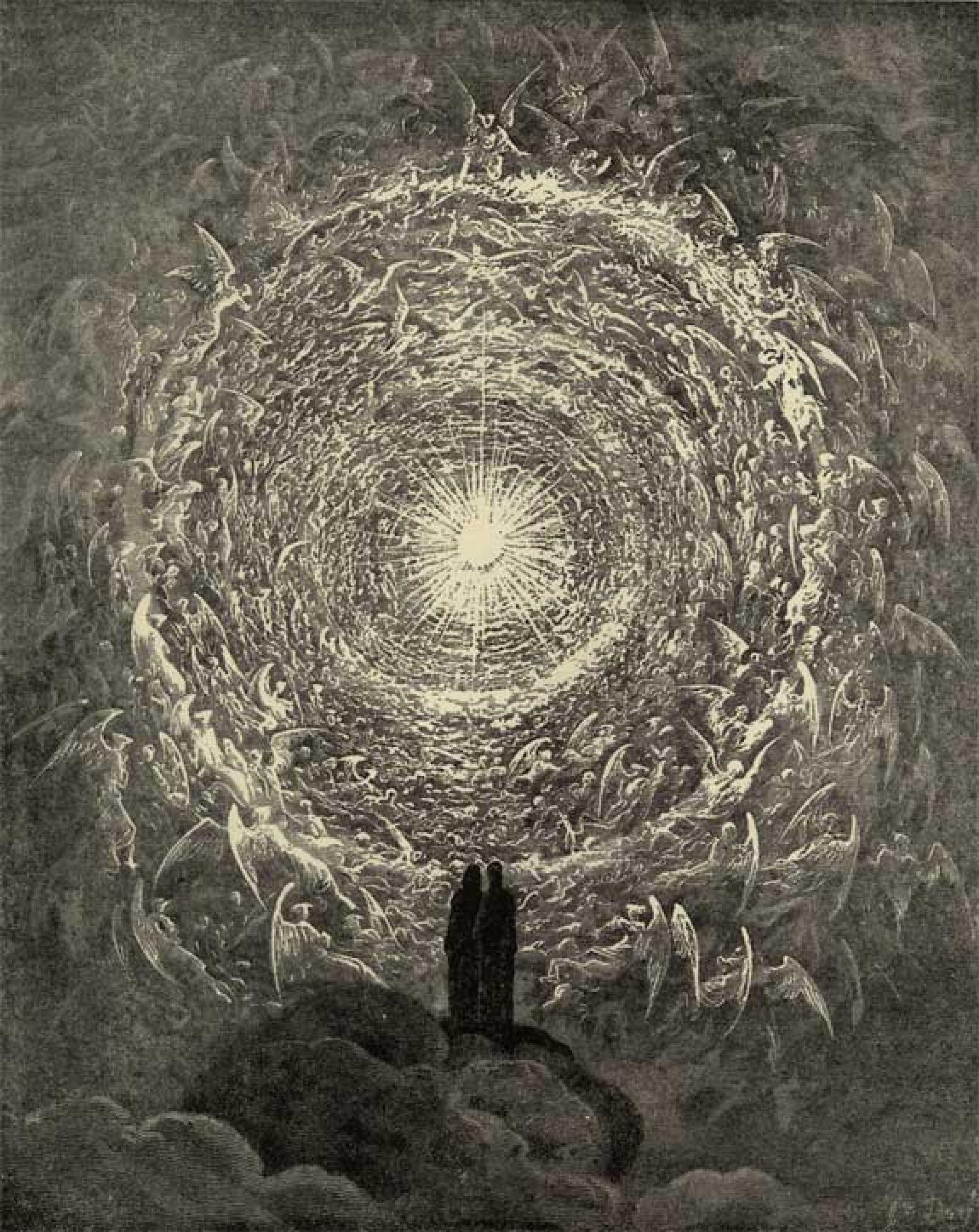 духовно развитие регресия живот след смъртта